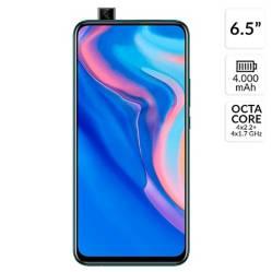 Huawei - Smartphone Huawei Y9 Prime 128GB