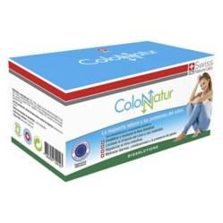 Colon Natur 90 Tomas - Salud Digestiva