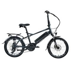OXFORD - Bicicleta Eléctrica Speedway Eléctrica 2020