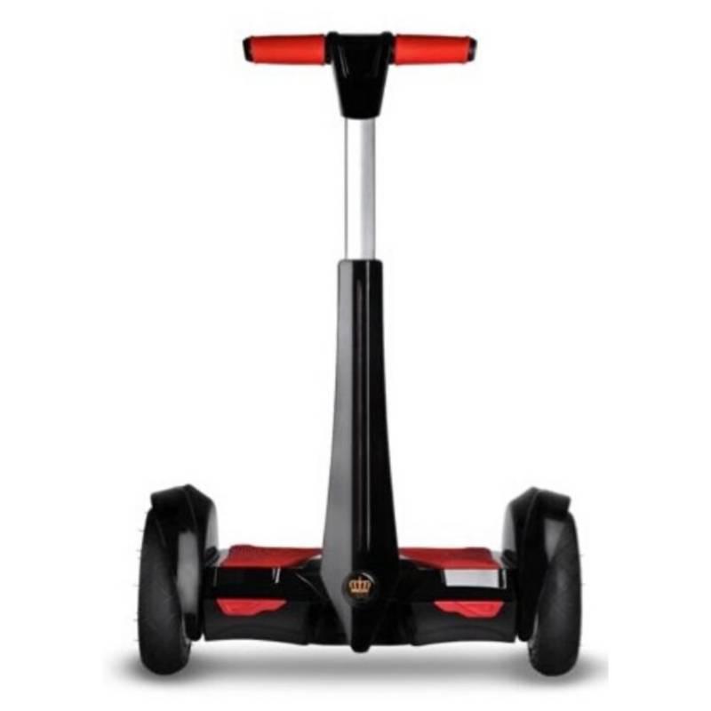 SM - Segway Balance Scooter