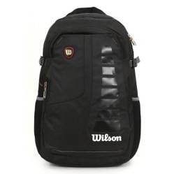 Wilson - Mochila Trooper Black