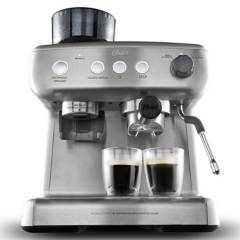 Oster - Cafetera Oster con Molinillo Baristamax