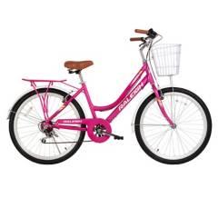 RALEIGH - Bicicleta Paseo Aro 26