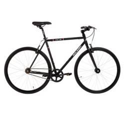 Bicicleta Fixie700 Aro 28