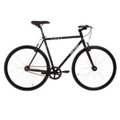 RALEIGH - Bicicleta Fixie700c Aro 28