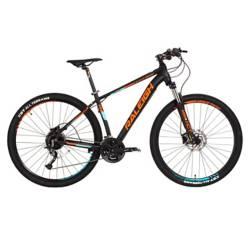 Bicicleta Gold Aro 29