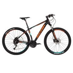 RALEIGH - Bicicleta Gold Aro 29