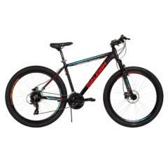 Raleigh - Bicicleta Honor Aro 27.5
