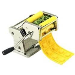Máquina para Hacer Pastas y Estirar Masas