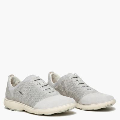 zapatos geox hombre nebula 800