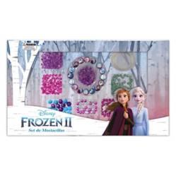 Disney - Set de Mostacillas Frozen