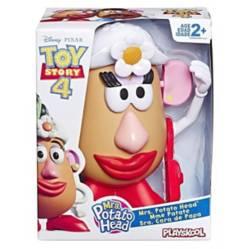 Toy Story - Señora Cara Papa Sra