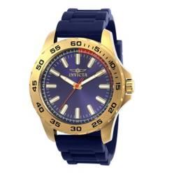 Reloj Hombre Pro Driver 21942 Cuarzo