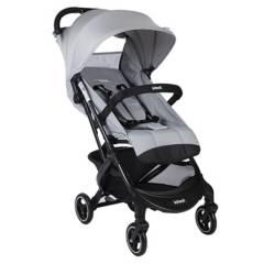 INFANTI - Coche Paseo Epic Compact