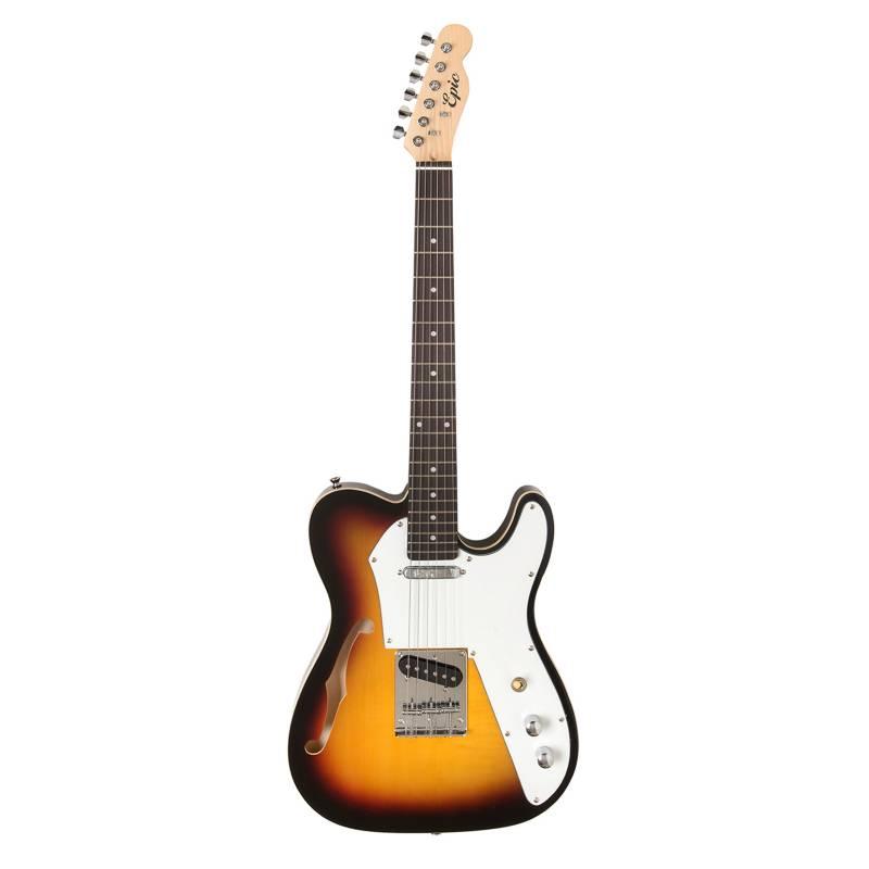 Epic - Guitarra Electrica Epic Tl-03