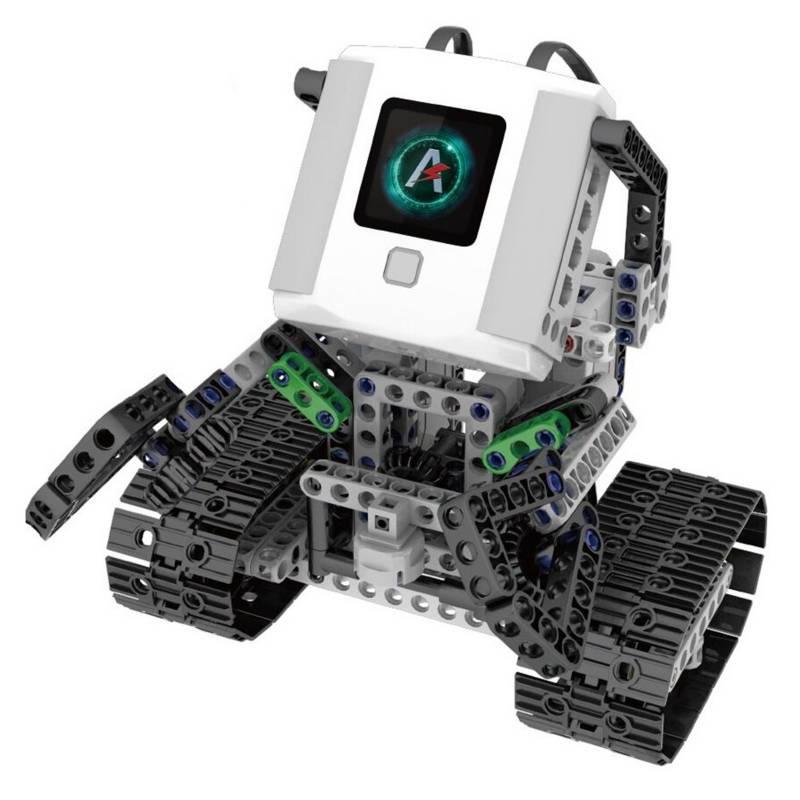 ABILIX - Robot Educativo Abilix Krypton 4