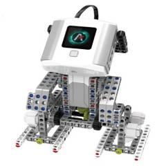 ABILIX - Robot Educativo Abilix Krypton 2