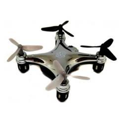 Drone Propel Atom 1.0 Micro Azul