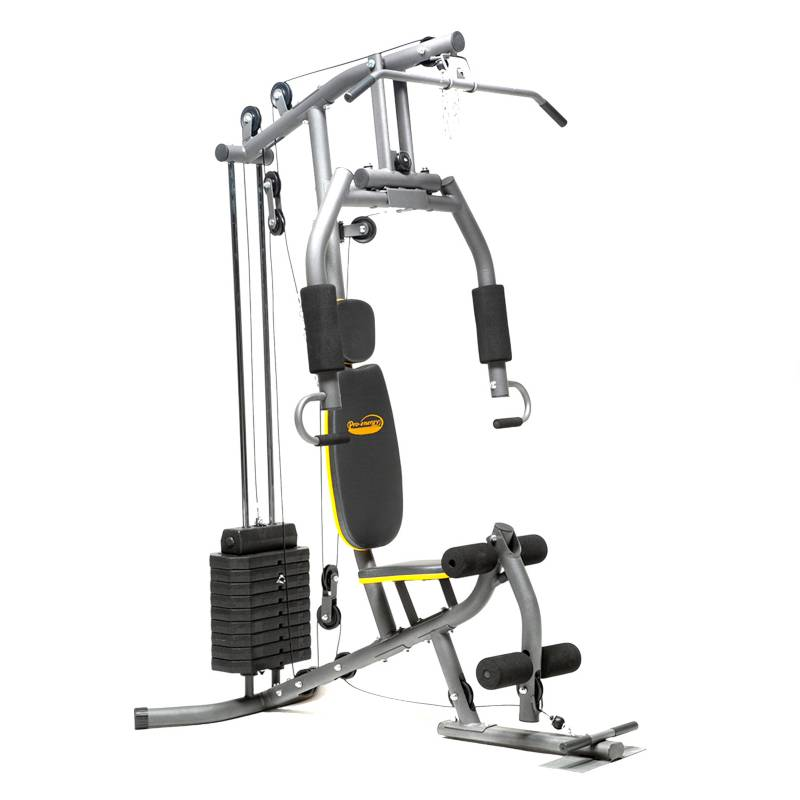 PRO-ENERGY - Home Gym Hg2011