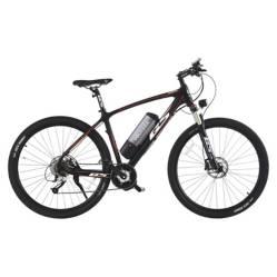 VOLMARK - Bicicleta Eléctrica Modelo Cm10