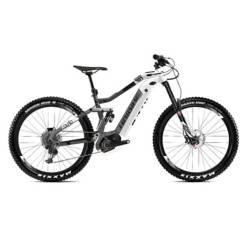 HAIBIKE - Bicicleta Electrica Haibike Nduro 3.0 2019