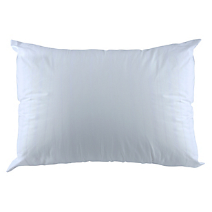 Almohada Soft Support 50 X 70 cm
