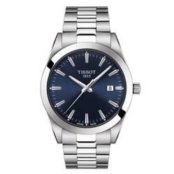 Tissot - Reloj Hombre