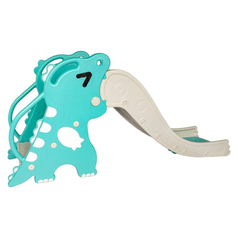 Kidscool - Resbalín Dino