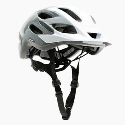 Giant - Casco Bicicleta  Hombre 8000012-1