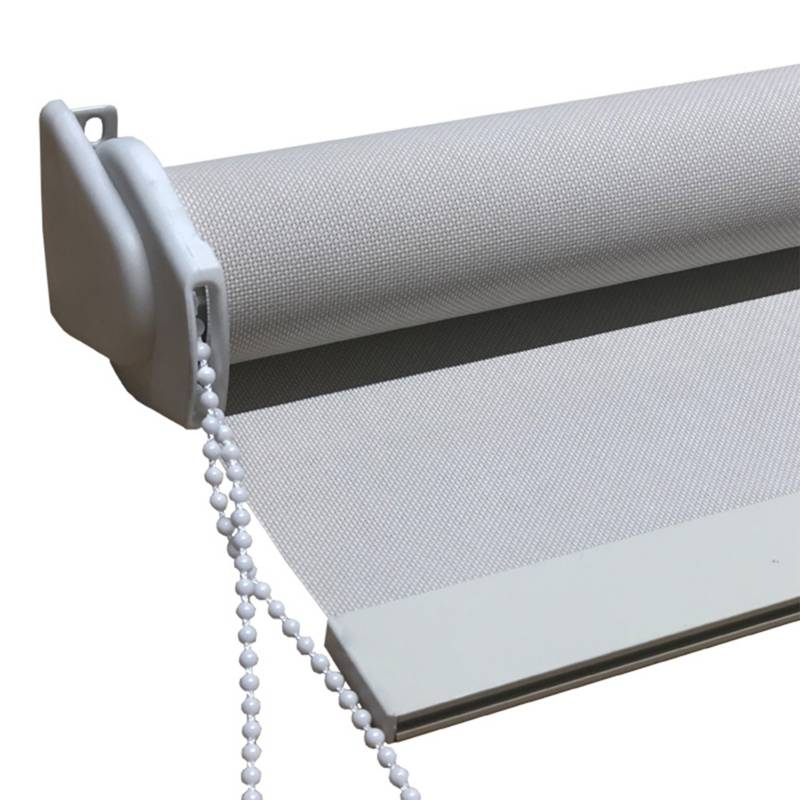 BERTEX - CORTINA ROLLER SUNSCREEN 165X240cm