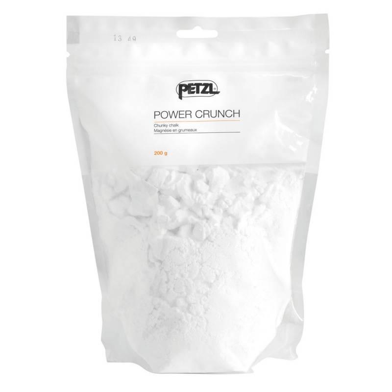 PETZL - Magnesio Power Crunch 200Grs