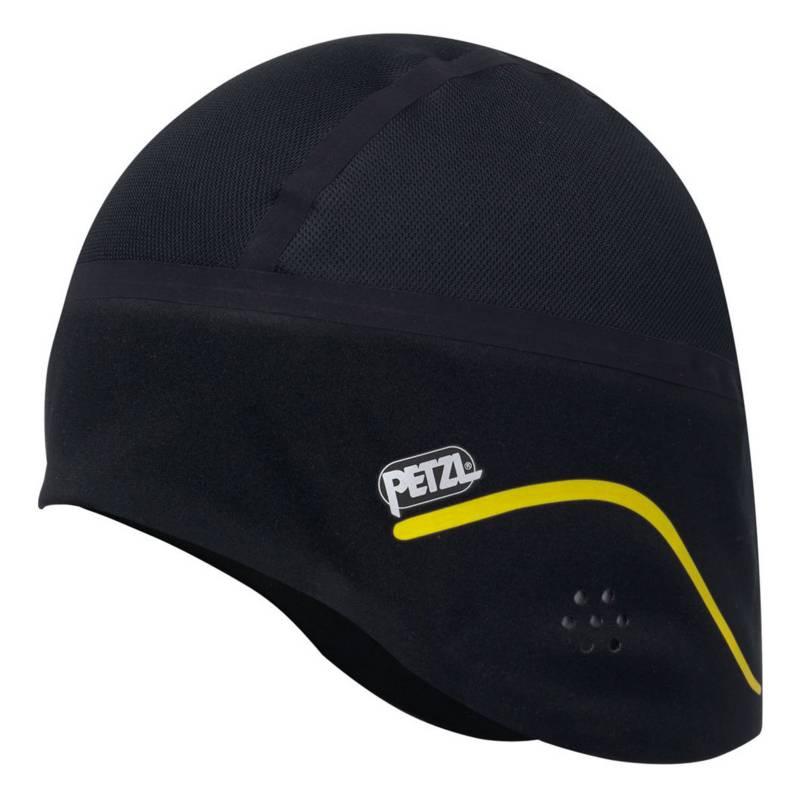 Petzl - Gorro Beanie Petzl-Buff Gore/Windstopper Talla 1