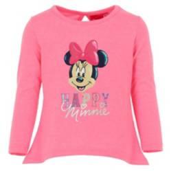 Polera Minnie