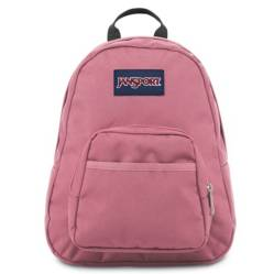 Mochila Juvenil Half Pint Blackberry Mousse