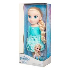 Frozen - Value Elsa