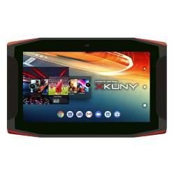"Mlab Tablet Gamer XKuny 7"" 2GB RAM Quad Core"