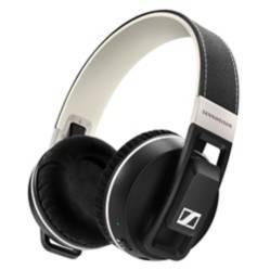 Audífonos Over-ear Urbanite XL Wireless