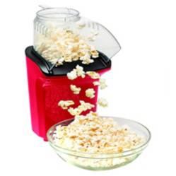 Maquina Para Hacer Cabritas de Maíz Pop Corn Maker