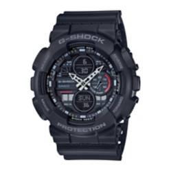 G-Shock - Reloj G-Shock Hombre Análogo-Digital