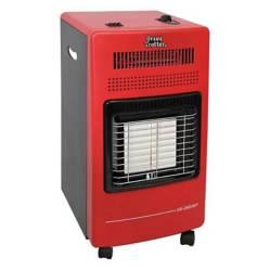 Calefactor dual Infrarrojo UT-GR-2800ET