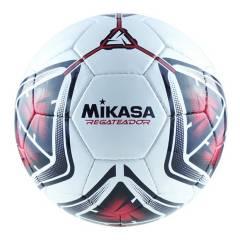 GILI SPORTS - Balón Futbol Mikasa Regateador  N5