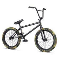 WE THE PEOPLE - Bicicleta Wtp Justice 20.75Tt 2020