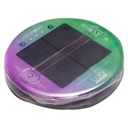 LUCI - Lámpara Solar Inflable Color S19