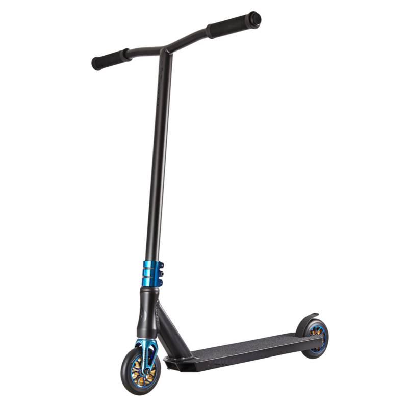 CHILLI - Scooter Chilli Reaper