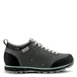 Lippi - Zapato Mujer Ecowoods