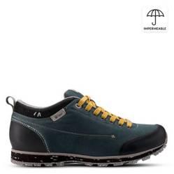 Lippi - Zapato Hombre Ecowoods