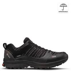 Lippi - Light Rock Low Zapato Hombre