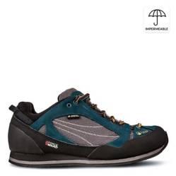 Lippi - Terray Low Zapato Hombre