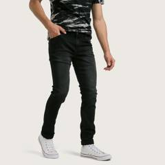 Americanino - Jeans Super Skinny Fit Hombre