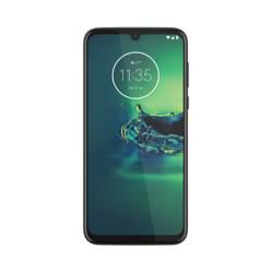 Smartphone G8 PLUS 64GB.